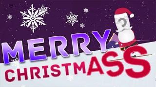 Merry ChristmaSs...